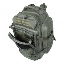 First Tactical Tactix Series Backpack 3-Day - Olive