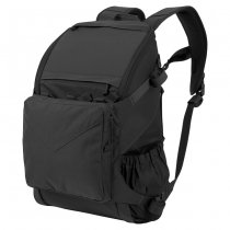 Helikon Bail Out Bag Backpack - Black
