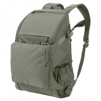 Helikon Bail Out Bag Backpack - Adaptive Green