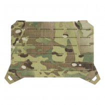 Direct Action Spitfire MOLLE Flap - Multicam