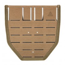 Direct Action Mosquito Hip Panel Large - Coyote Brown