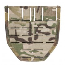 Direct Action Mosquito Hip Panel Large - Multicam