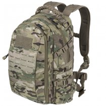 Direct Action Dust Mk II Backpack - MultiCam