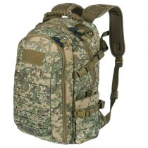 Direct Action Dust Mk II Backpack - PenCott BadLands
