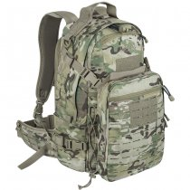 Direct Action Ghost Mk II Backpack - MultiCam