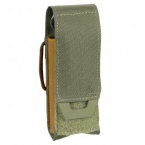 Direct Action Flashbang Pouch - Adaptive Green