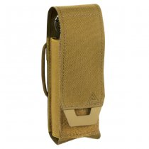 Direct Action Flashbang Pouch - Coyote Brown