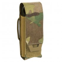 Direct Action Flashbang Pouch - MultiCam