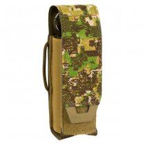 Direct Action Flashbang Pouch - PenCott GreenZone