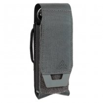 Direct Action Flashbang Pouch - Shadow Grey