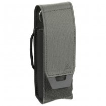 Direct Action Flashbang Pouch - Urban Grey