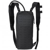 Direct Action Multi Hydro Pack - Black