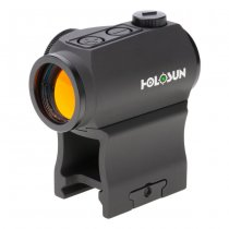 Holosun HE403GL Elite Green Dot Sight