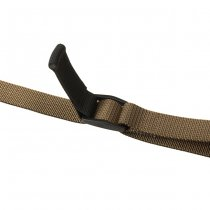 Clawgear QA Two Point Sling Paracord - Coyote