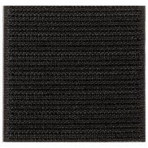 Clawgear Calico Jack IR Patch - Multicam