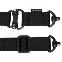 Magpul MS4 QDM Sling - Black