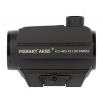 Primary Arms SLx MD-ADS 2 MOA - Black
