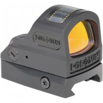 Holosun HE508T-RD Elite Solar Red Dot Sight