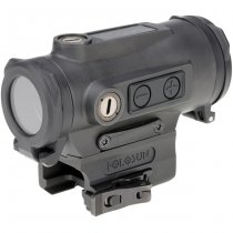 Holosun HE530C-RD Elite Solar Red Dot Sight