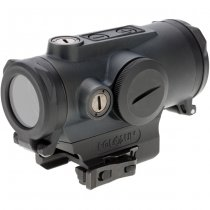 Holosun HE530G-GR Elite Green Dot Sight