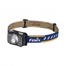 Fenix HL30 XP-G2 R5 Headlamp