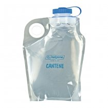 Nalgene Flexible Cantene 3.0L