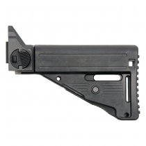B&T APC Foldable & Collapsible Stock