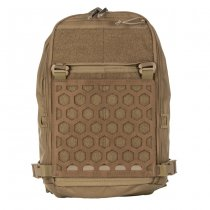 5.11 AMPC Backpack 16L - Kangaroo