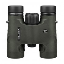 VORTEX Diamondback HD 10x28 Binocular