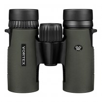 VORTEX Diamondback HD 10x32 Binocular