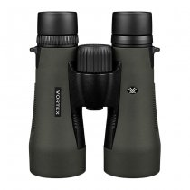 Vortex Diamondback HD 10x50 Binocular