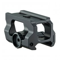 Scalarworks LEAP Aimpoint Micro Mount - 1.42 Inch