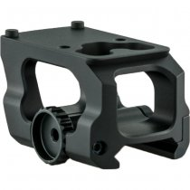 Scalarworks LEAP Trijicon RMR Mount - 1.42 Inch