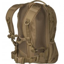 Helikon Raider Backpack - Adaptive Green