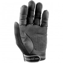 HELIKON UTL Gloves 1