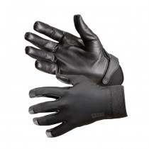 5.11 Taclite2 Gloves - Black