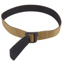 5.11 Double Duty Belt - 3.8cm 1