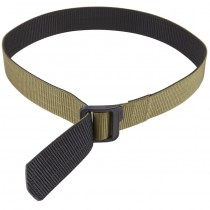 5.11 Double Duty Belt - 3.8cm 2