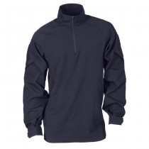 5.11 Rapid Assault Shirt - Dark Navy