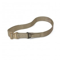 Warrior COBRA Riggers Belt - Tan 2