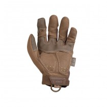 Mechanix Wear M-Pact Gloves - Coyote 1