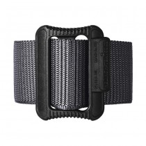 HELIKON Urban Tactical Belt - Shadow Grey