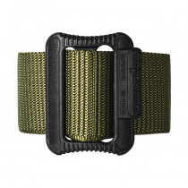 HELIKON Urban Tactical Belt - Olive