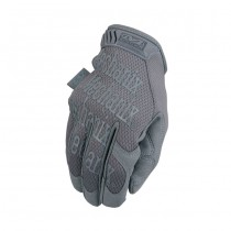 Mechanix Wear Original Glove - Wolf Grey