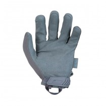Mechanix Wear Original Glove - Wolf Grey 1