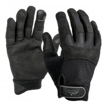 HELIKON Urban Tactical Vent Gloves