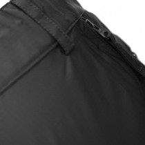 Carinthia PRG Rain Suit Trousers - Black 5