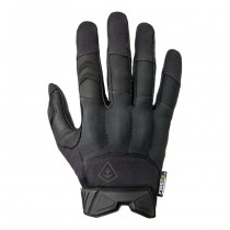 First Tactical Hard Knuckle Glove - Black