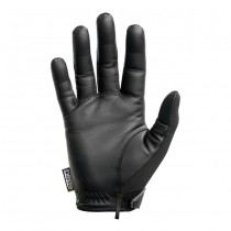First Tactical Men's Medium Duty Glove - Black 1