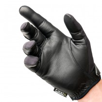 First Tactical Men's Medium Duty Glove - Black 3